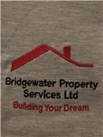 Bridgewater Property Services Limited