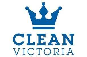 Clean Victoria