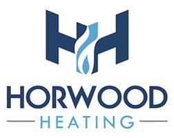 Horwood Heating