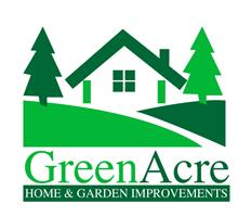 Green Acre Home & Gardening Improvements