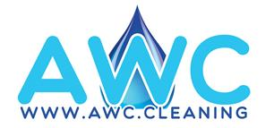 AWC.Cleaning