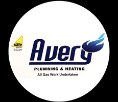 Avery Plumbing and Heating