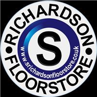 S Richardson Floorstore