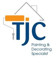 TJC Painting And Decorating