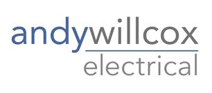 Andy Willcox Electrical