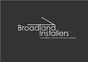 Broadland Installers