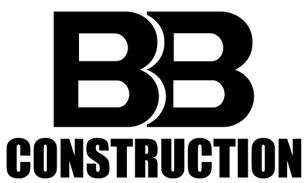 BB Construction