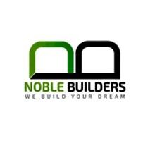 Noble Builders