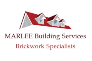 Marlee Building Services