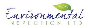 Environmental Inspection Ltd