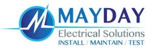 Mayday Electrical Solutions