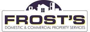 Frosts Property Services