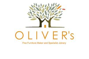 Oliver's Fine Furniture and Specialist Joinery