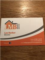 LMB Property Services
