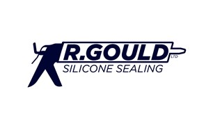 R Gould Silicone Sealing