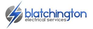 Blatchington Electrical Services