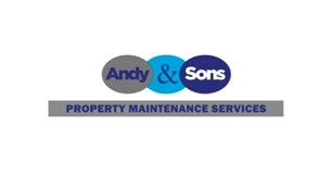 Andy & Sons Property Maintenance