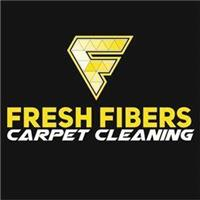 Fresh Fibers Carpet Cleaning
