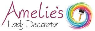 Amelie's Lady Decorator