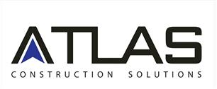 Atlas Construction Solutions