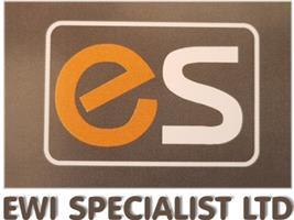 EWI Specialist Ltd