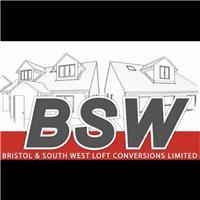 Bristol & South West Loft Conversions Ltd