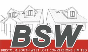 Bristol & South West Loft Conversions Ltd