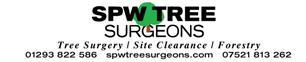 SPW Tree Surgeons