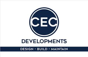 CEC Developments