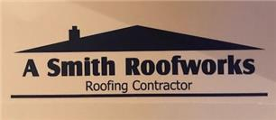A.Smith Roofworks