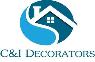 C&I Decorators