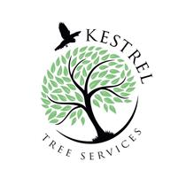 Kestrel Tree Services