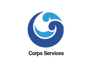 Corps Services