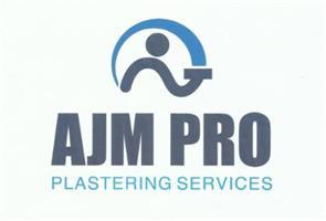 AJM Pro Plastering Services
