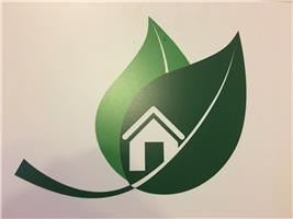 Go Reviveit Landscaping & Property Maintenance