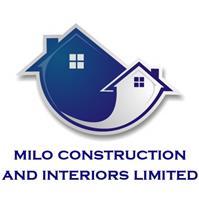 Milo Construction & Interiors Ltd