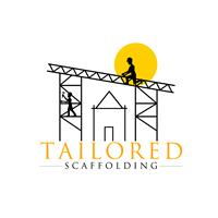 Tailored Scaffolding