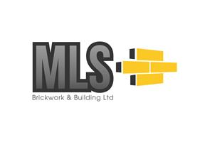 MLS Brickwork & Building Services
