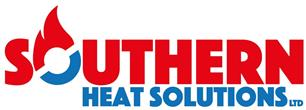 Southern Heat Solutions Ltd