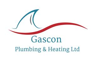 Gascon Plumbing & Heating Ltd