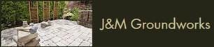 J M Groundworks.com