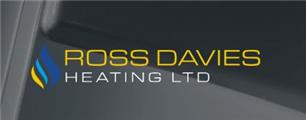 Ross Davies Heating Ltd