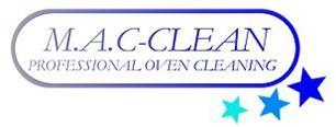 M.A.C Clean
