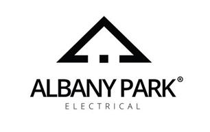 ALBANY PARK ELECTRICAL
