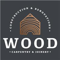 Wood (Carpentry and Joinery)