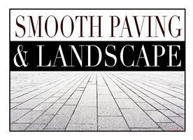 Smooth Paving & Landscapes