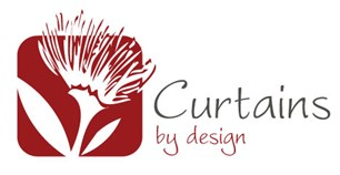 Curtains By Design