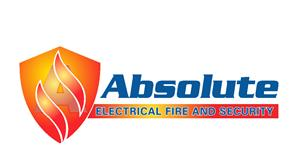 Absolute Electrical Fire and Security Ltd