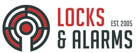 Locks and Alarms
