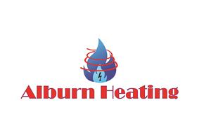 Alburn Heating